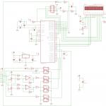komputer_schemat